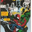 Spider-Man # 43, 9.4 NM