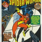 Spider-Woman # 1, 9.2 NM -