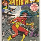 Spider-Woman # 10, 9.2 NM -
