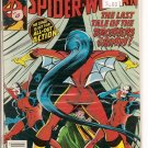 Spider-Woman # 12, 9.2 NM -