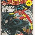 Spider-Woman # 13, 4.5 VG +