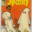 Spooky # 13, 3.0 GD/VG