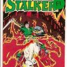 Stalker # 4, 6.0 FN