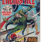 STAR SPANGLED WAR STORIES # 149, 4.0 VG