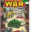 Star Spangled War Stories # 174, 6.5 FN +