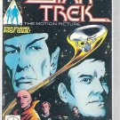 Star Trek # 1, 9.2 NM -