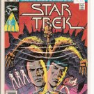 Star Trek # 7, 7.0 FN/VF