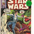 Star Wars # 10, 6.0 FN