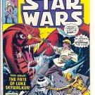 STAR WARS # 11, 6.5 FN +