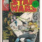 Star Wars # 15, 5.5 FN -
