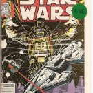 Star Wars # 52, 7.0 FN/VF