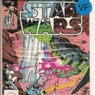 Star Wars # 55, 7.5 VF -