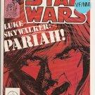 Star Wars # 62, 9.0 VF/NM