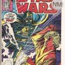 Star Wars # 63, 9.2 NM -