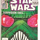 Star Wars # 64, 9.2 NM -