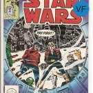 Star Wars # 72, 7.5 VF -