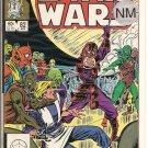 Star Wars # 82, 9.2 NM -