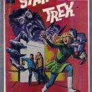 STAR-TREK # 11, 6.5 FN +