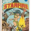Starfire # 2, 8.0 VF