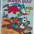 SUPER GOOF # 1, 3.5 VG -