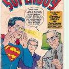 SUPERBOY # 70, 1.0 FR