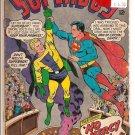 Superboy # 141, 3.0 GD/VG
