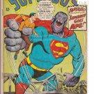 Superboy # 142, 2.0 GD