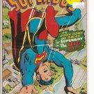 Superboy # 143, 4.0 VG
