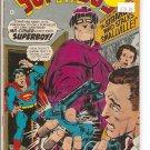 Superboy # 150, 4.5 VG +