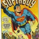 Superboy # 168, 3.5 VG -