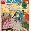 Superboy # 181, 7.0 FN/VF
