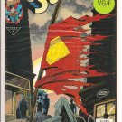 Superman # 75, 5.0 VG/FN