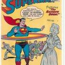 SUPERMAN # 101, 6.5 FN +