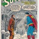 SUPERMAN # 117, 1.0 FR