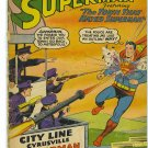 Superman # 130, 1.0 FR