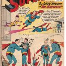Superman # 148, 2.0 GD