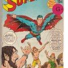 Superman # 229, 2.5 GD +