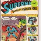 Superman # 278, 5.0 VG/FN