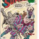 Superman # 305, 7.0 FN/VF