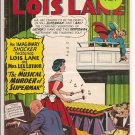 Superman's Girlfriend Lois Lane # 65, 5.0 VG/FN