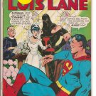 Superman's Girlfriend Lois Lane # 79, 4.0 VG