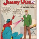 Superman's Pal Jimmy Olsen # 68, 3.5 VG -
