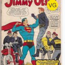 Superman's Pal Jimmy Olsen # 91, 4.0 VG