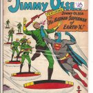 Superman's Pal Jimmy Olsen # 93, 4.0 VG