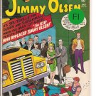 Superman's Pal Jimmy Olsen # 94, 6.0 FN
