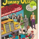 Superman's Pal Jimmy Olsen # 94, 5.0 VG/FN