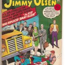 Superman's Pal Jimmy Olsen # 94, 2.0 GD