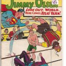Superman's Pal Jimmy Olsen # 96, 4.0 VG