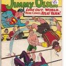 Superman's Pal Jimmy Olsen # 96, 4.0 VG