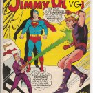 Superman's Pal Jimmy Olsen # 97, 4.5 VG +